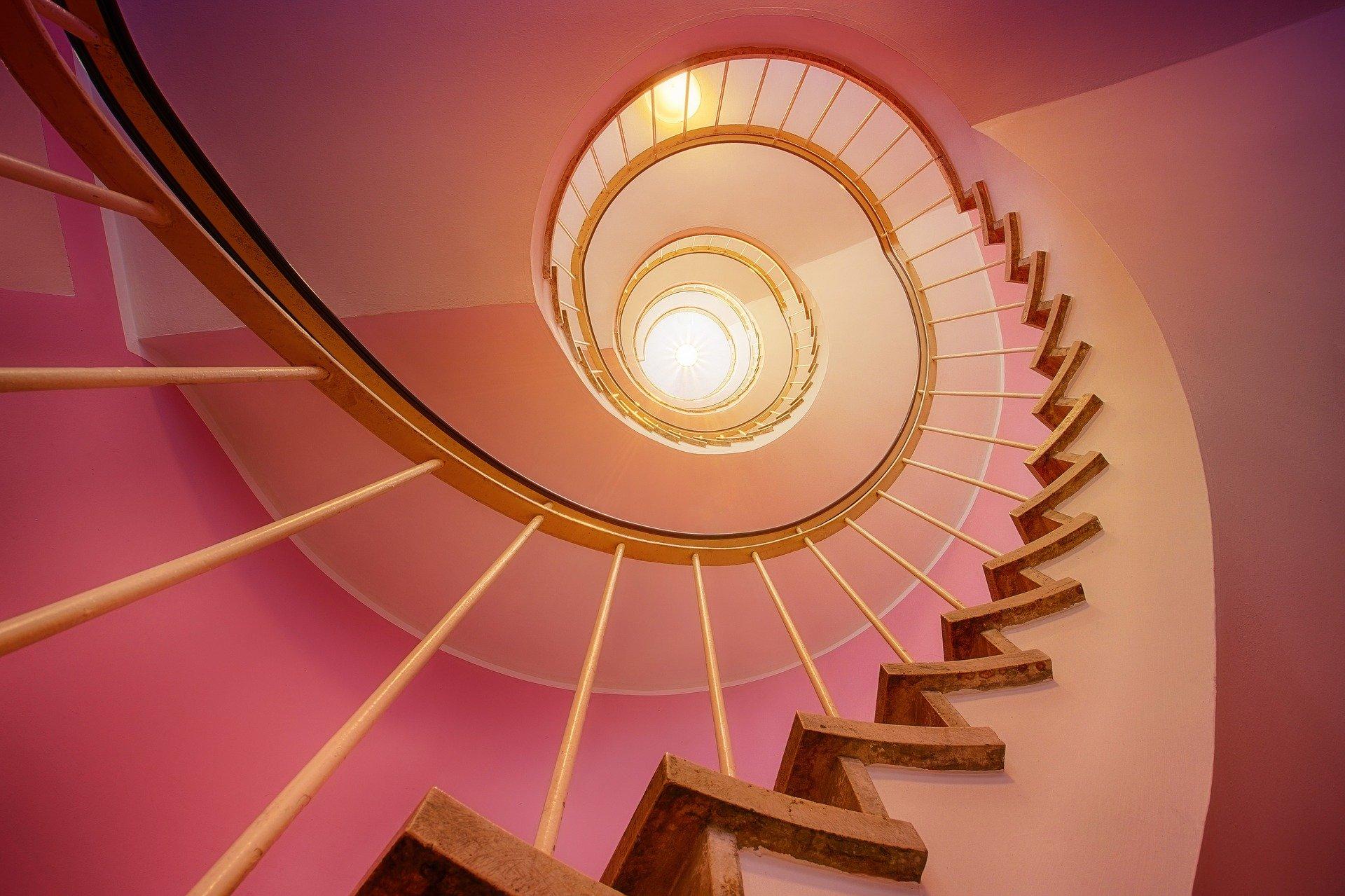 spiral-3112405_1920